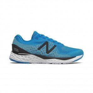 NEW BALANCE 880v10 Homme | Blue