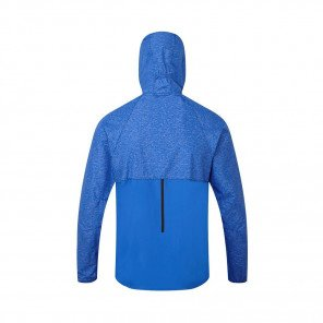RONHILL Veste AFTERLIGHT MOMENTUM Homme | Azurite/Midnight Blue