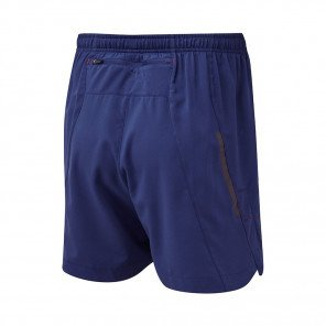 """RONHILL SHORT MOMENTUM 5""""ULINED Homme 