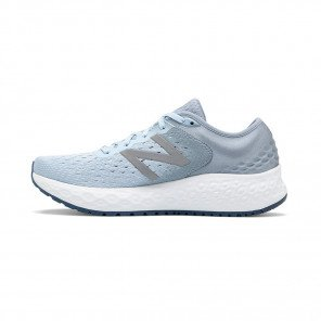 NEW BALANCE Fresh Foam 1080v9 Femme | Air with Vintage Indigo