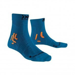 X-SOCKS Chaussette TRAIL RUN ENERGY