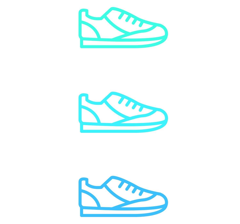 Chaussures, textiles, accessoires