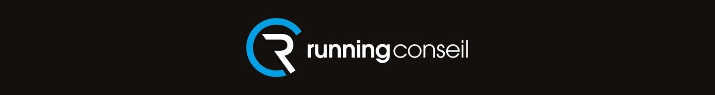 Logo Running Conseil