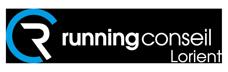 Running Conseil Lorient